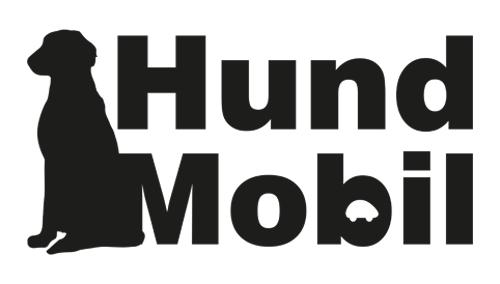 Wir freuen uns auf die Kooperation mit dem HundMobil, www.hundmobil.ch
