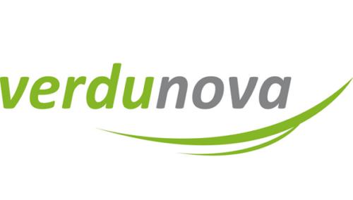 Verdunova – ein Partner der AktivDog AG Hundefutter