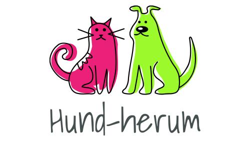 Jetzt neu! Hund-herum verkauft AktivDog Hundefutter auf www.hund-herum.ch