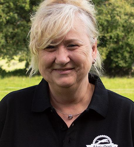 Karin Burkhardt